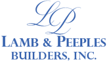 Lamb & Peeples Builders, Inc. is a premiere home builder in Oak Ridge and Stokesdale NC